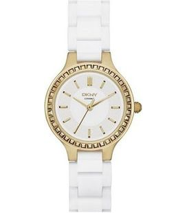 ЧасыDKNY NY2250