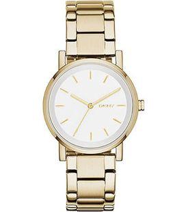 ЧасыDKNY NY2343