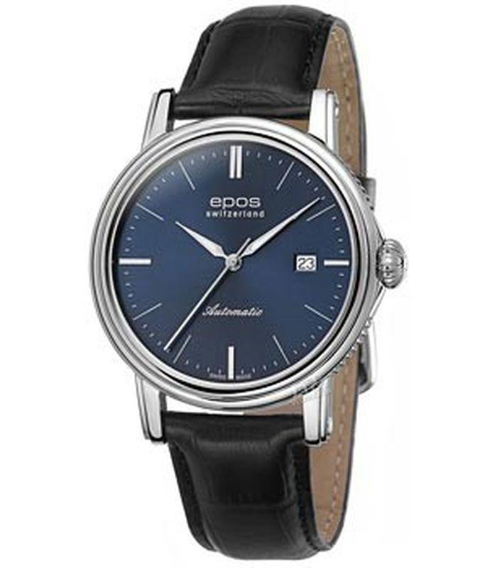 Купить мужские часы в Новороссийске, сравнить цены на