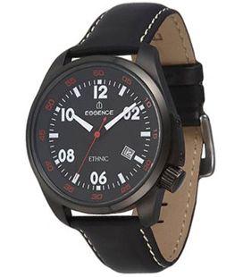 ЧасыEssence ES6129ME.651