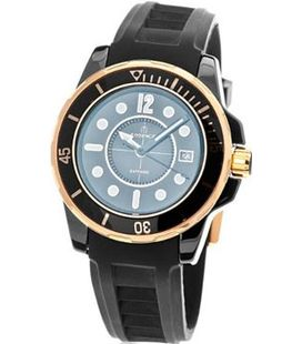 ЧасыEssence ES-8088-1144M