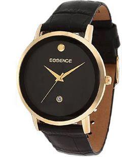 ЧасыEssence ES6236ME.151