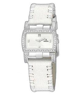 ЧасыFestina 16318.1