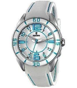 ЧасыFestina 16492.2