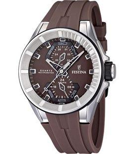 ЧасыFestina 16611.2