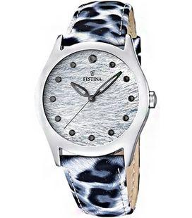 ЧасыFestina 16648.1