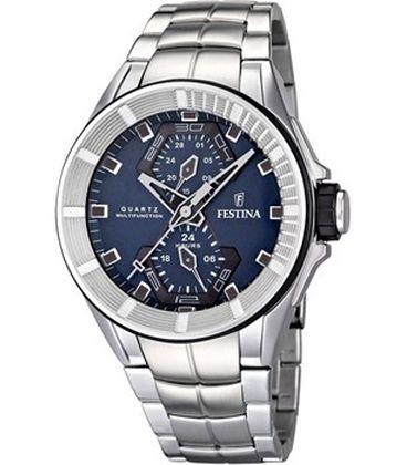 ЧасыFestina 16652.3