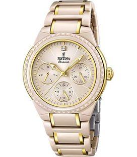 ЧасыFestina 16699.3