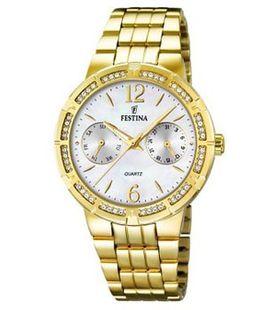 ЧасыFestina 16701.1