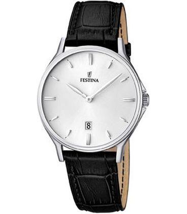 ЧасыFestina 16745.2