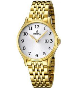 ЧасыFestina 16749.1