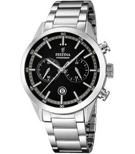 ЧасыFestina 16826.3