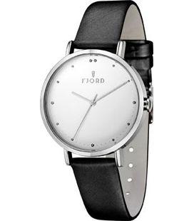 Fjord FJ-6019-02