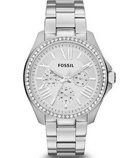 Часы Fossil AM4481