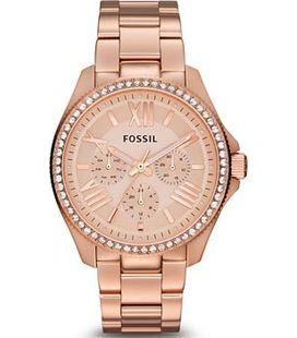Часы Fossil AM4483