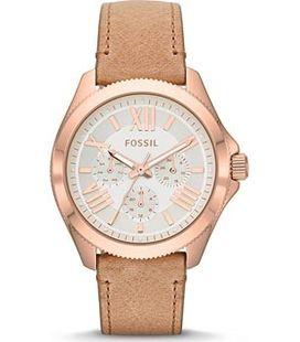 Часы Fossil AM4532