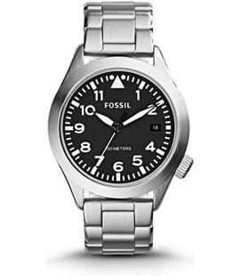 Часы Fossil AM4562