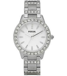 Часы Fossil ES2362