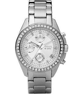 Часы Fossil ES2681
