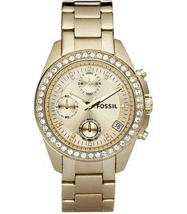 Часы Fossil ES2683