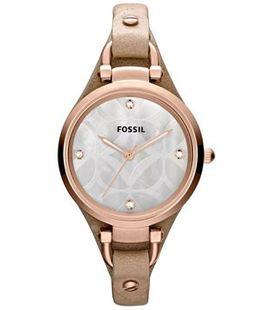 Часы Fossil ES3151