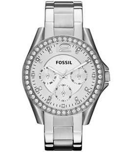 Часы Fossil ES3202