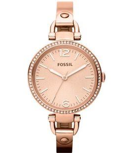 Часы Fossil ES3226