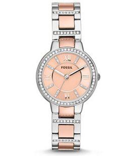 Часы Fossil ES3405