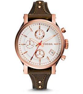 Часы Fossil ES3616