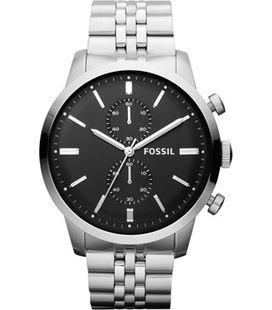 Часы Fossil FS4784