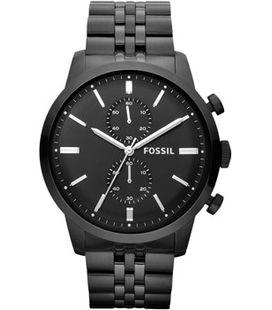 Часы Fossil FS4787
