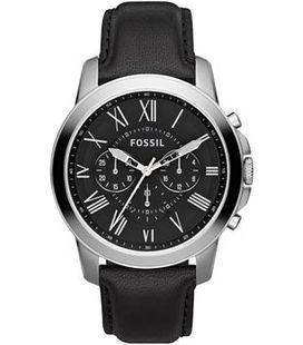 Часы Fossil FS4812
