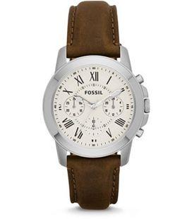 Часы Fossil FS4839