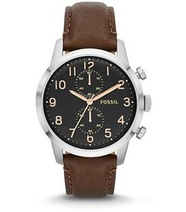 Часы Fossil FS4873