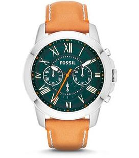 Часы Fossil FS4918