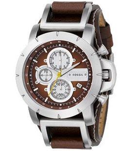 Часы Fossil JR1157