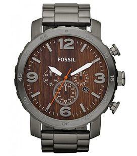 Часы Fossil JR1355