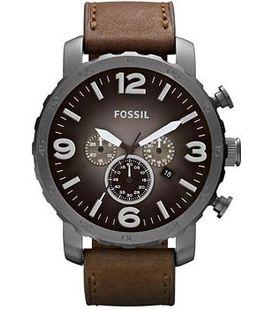 Часы Fossil JR1424