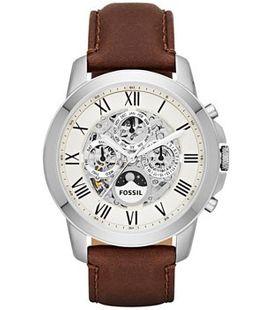 Часы Fossil ME3027