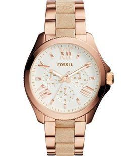 ЧасыFossil AM4622