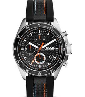 ЧасыFossil CH2956