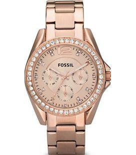 ЧасыFossil ES2811