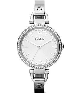 ЧасыFossil ES3225