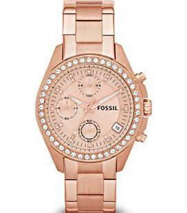 ЧасыFossil ES3352