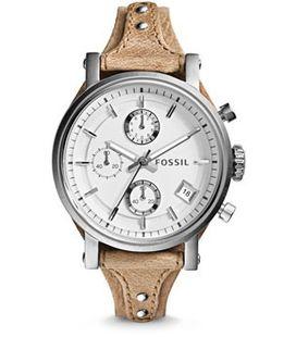 ЧасыFossil ES3625