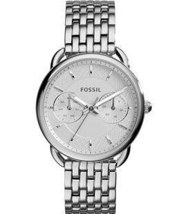 ЧасыFossil ES3712