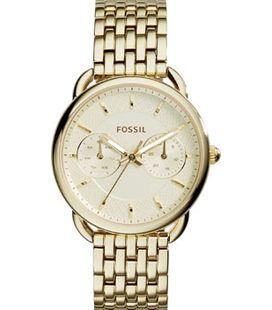 ЧасыFossil ES3714