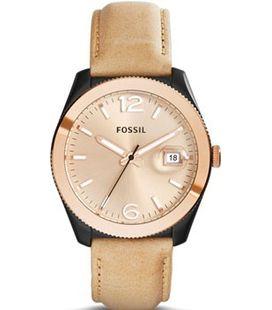 ЧасыFossil ES3777