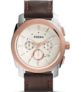 ЧасыFossil FS5040