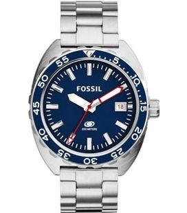 ЧасыFossil FS5048